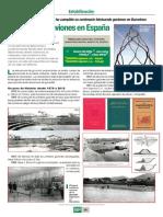 100AnosdeGaviones.pdf