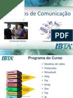 protocolos_comunicação_aula4
