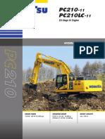 PC210-11_UENSS17701_1608.pdf