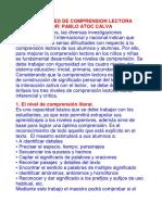 Estrategias de Comprensión.docx