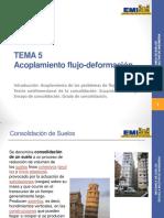 05 Flujo Deformacion (TT).pdf