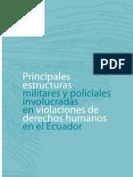 cdv10-estructuras_involucradas.pdf