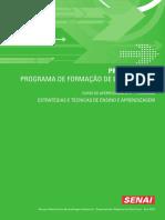ESTRATEGIAS E TECNICAS ENSINO.pdf