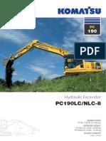 PC190-8_UESS14101_1208.pdf