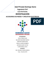 accec. rd.cir.elec-1.docx