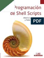 Programación de Shell Scripts.pdf