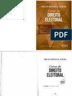 1294-Curso-de-Direito-Eleitoral-2017Roberto-Moreira-de-Almeida.pdf