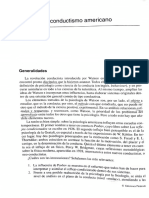 Carpintero - Skinner.pdf
