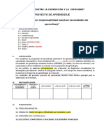 4. MODELO DE PROYECTO DE APRENDIZAJE PARA PRIMARIA YO SECUNDARIA.docx