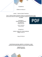Telematica_301120_65_Fase2_ShirleyCuricook.docx