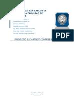 Pro2_Compi1_2s_2018