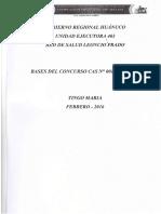 BASES DEL CONCURSO CAS N° 001-2016-RSLP.pdf