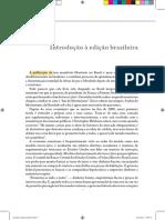 BOAZ-Manifesto libertarianismo.pdf