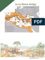 Historia da roma antiga