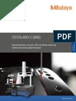 2097_CRYSTA_ApexS.pdf
