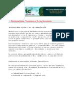 t_transistores.pdf