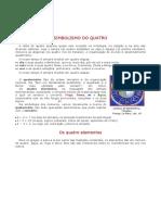 APOSTILA DE TAROT.docx