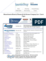 ALL Biotech Pharma & Medical Device Companies.pdf