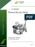 356807-063_PowerSuite-Help_3v3d.pdf
