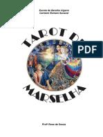 Apostila do Tarô ( Rediagramada ).docx