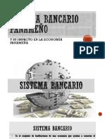 Sistema Bancario PAnameño