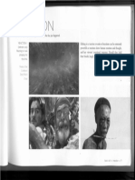 Escaneado 6.pdf
