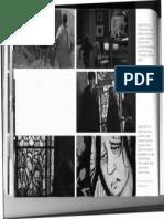 Escaneado 40.pdf