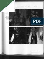 Escaneado 90.pdf