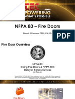 Lock-Door-Hardware-Codes-–-Fire-Doors.pdf
