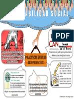 391489703-INFOGRAFIA-RELACIONES-COMUNITARIAS.pdf
