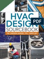 HVACDesignSourcebookByWLarsenAngel-1.pdf