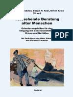 Burkhart_Brueckner__Susan_Al_Akel__Ulrich_Klein_-_Verstehende_Beratung_alter_Menschen_2006_01.pdf