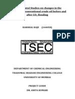 Seminar(Presentation).docx
