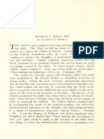 Rodwin - Diabolus Simia Dei.