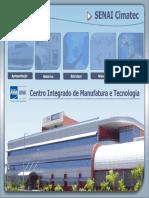 SENAI CIMATEC ESTRUTURA.pdf