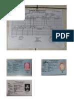 dokumen surat.docx