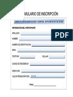 Formulario Inscripción-2
