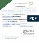 Formato Accidente Sala Esterilizacion 2018.docx