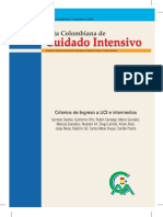 Criterios UCI e intemedios adulto.pdf