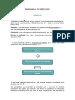 DOMICÍLIORESUMO (1).pdf
