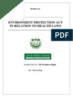 (807439305) Health_law.docx