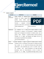 API 1 DERECHO DE FAMILIA UE21