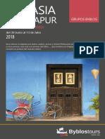 19_2018 Byblostourss Malasia y Singapur.pdf