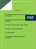 planeacion de proyectos5.docx
