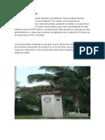 MONUMENTO AL PESCADOR- artistica..docx