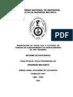 apolinario_ds.pdf