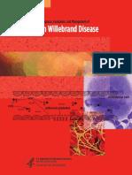 Doença de Von Willebrand.pdf