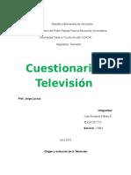 CUESTIONARIO PARA TLEVISION.docx