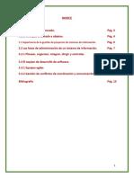 planeacion de proyectos2.docx