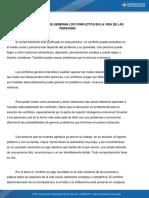 trabajo 2 resolucion de conflictos.docx